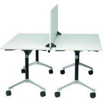 CFC Educational Flip Top Table