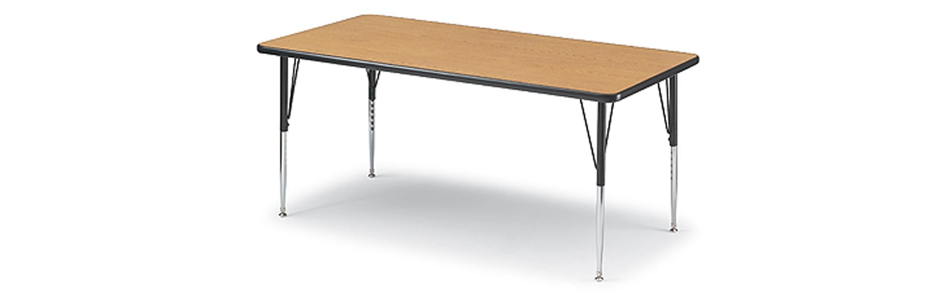 Corilam Activity Table