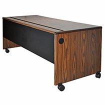 Corilam 2000 Series Mobile Desk