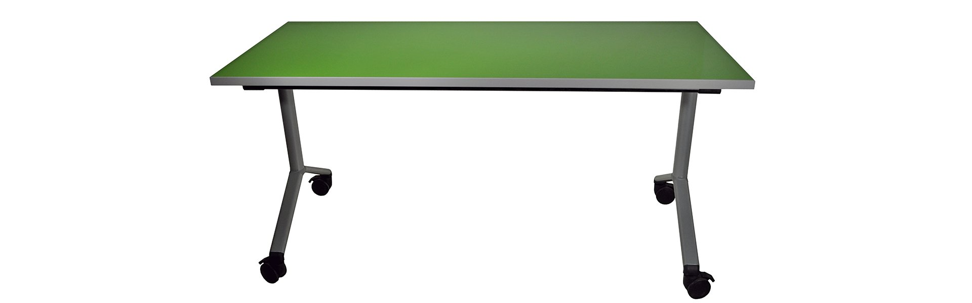 Corilam 617 Convertible Table Markerboard Top
