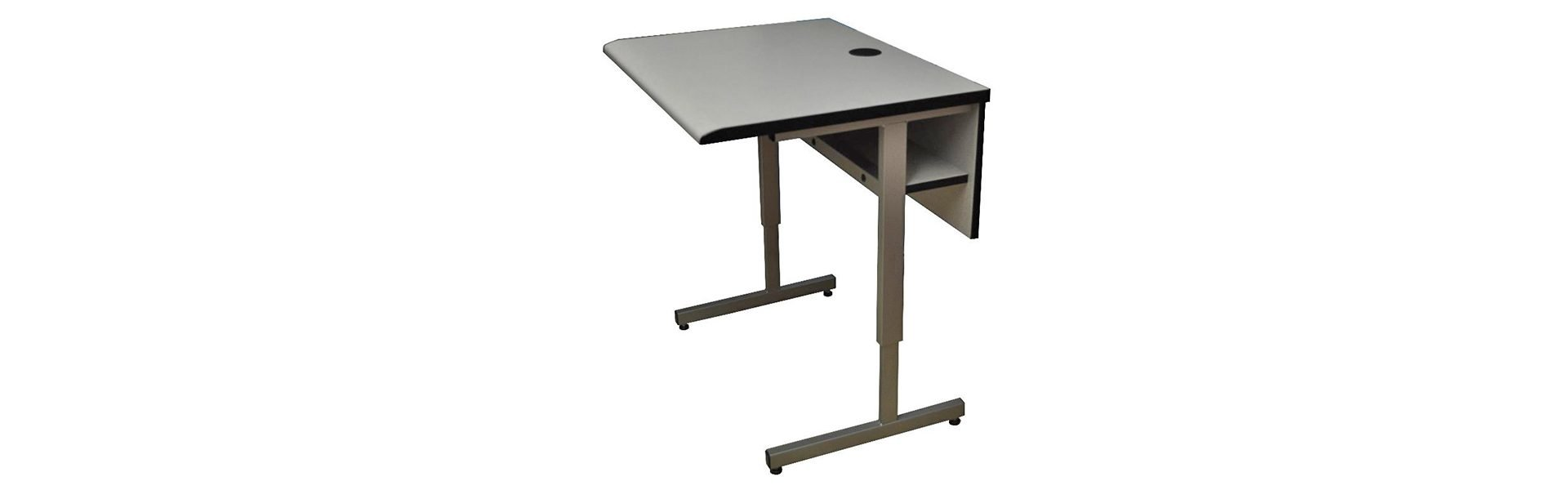 Corilam 8300 Series 527-A Desk