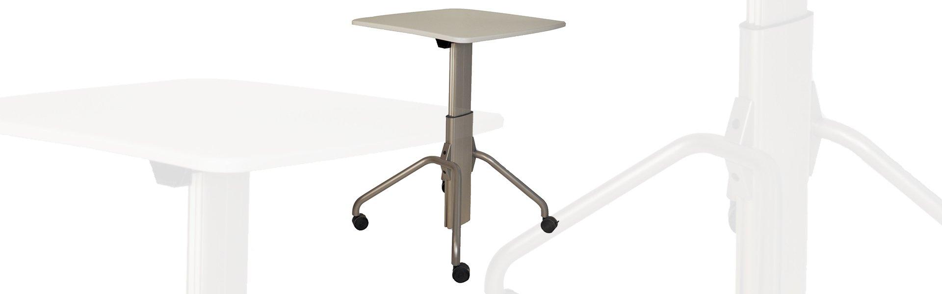 Corilam Consult Table web
