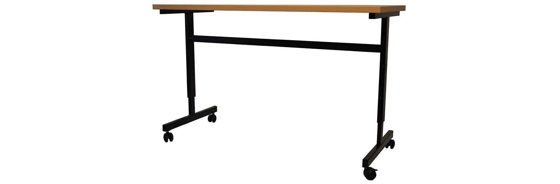 Corilam 612 Table Casters