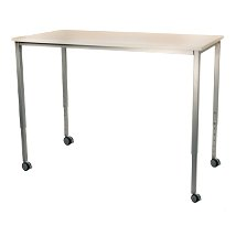 CFC Educational 140 Series Table