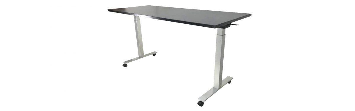 CFC Educational 642 Transformer Table