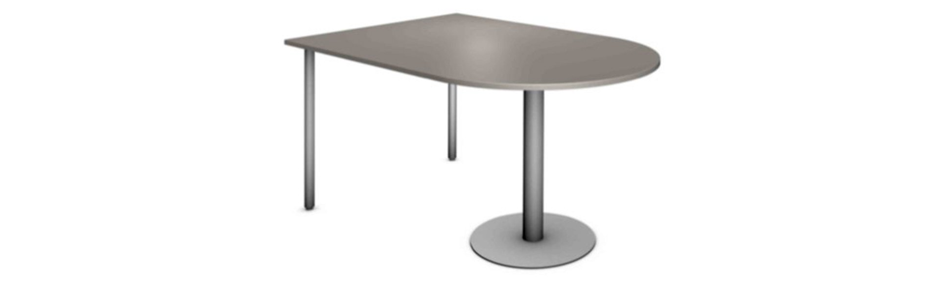 CFC Educational 646 Connect Table