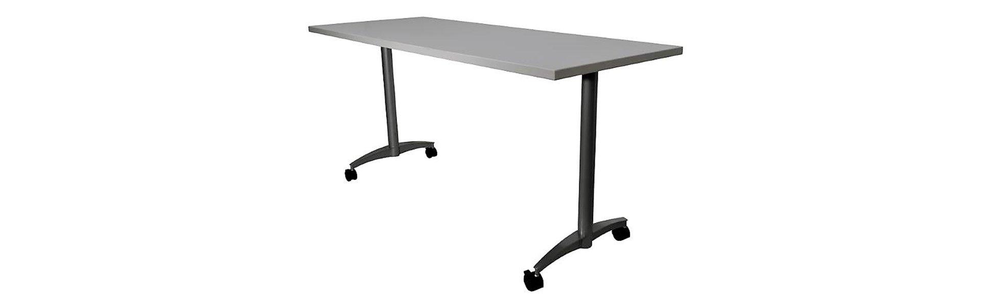 CFC Educational 696 Raptor Base Table