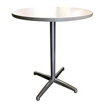 Corilam 625 Dura Base Pedestal Table