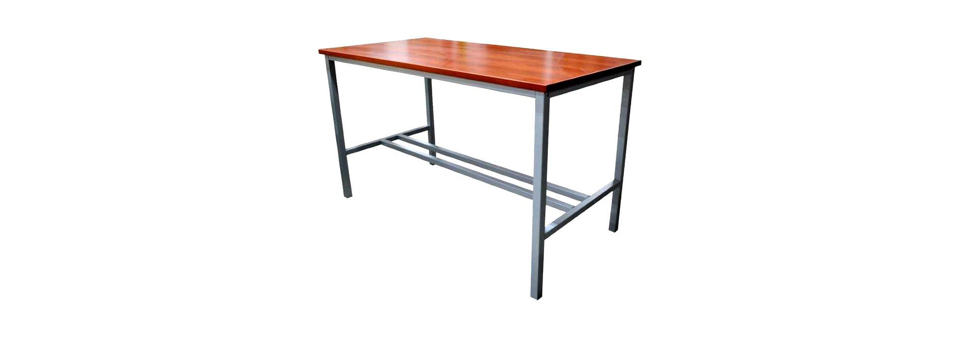 CFC Educational 644 Element Table