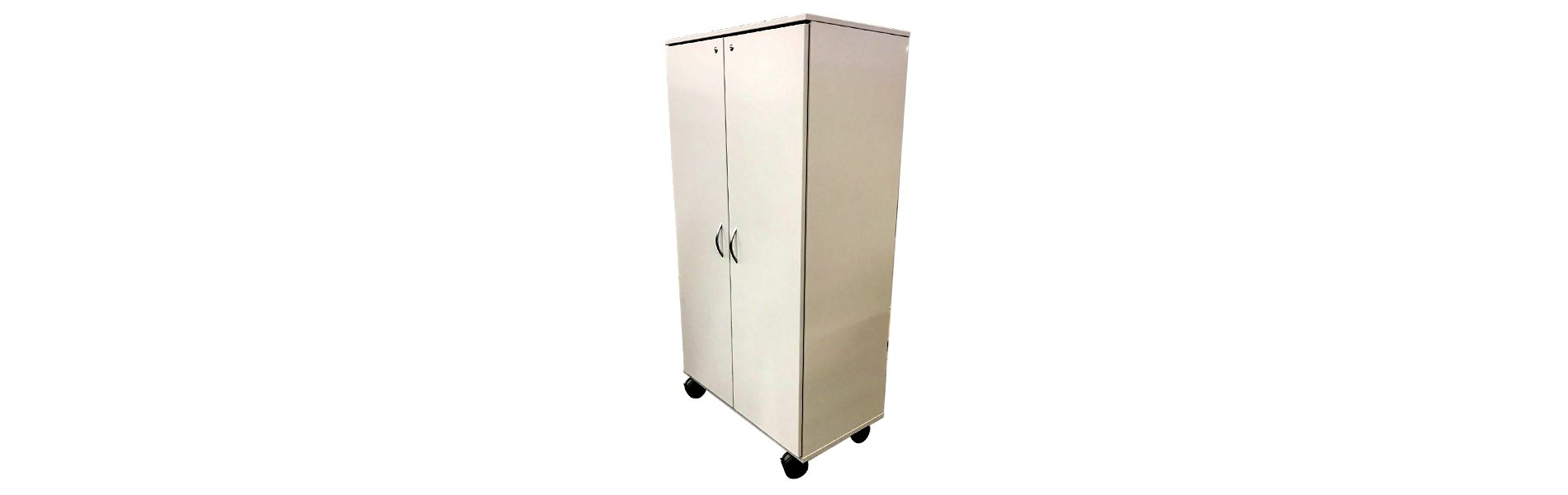 CFC Educational 720 Mobile Storage Cabinet