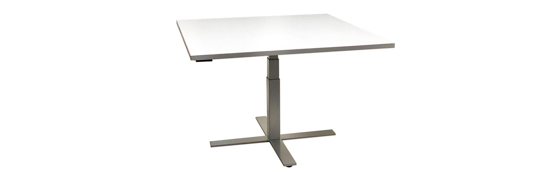 CFC Educational 667 Transformer Table