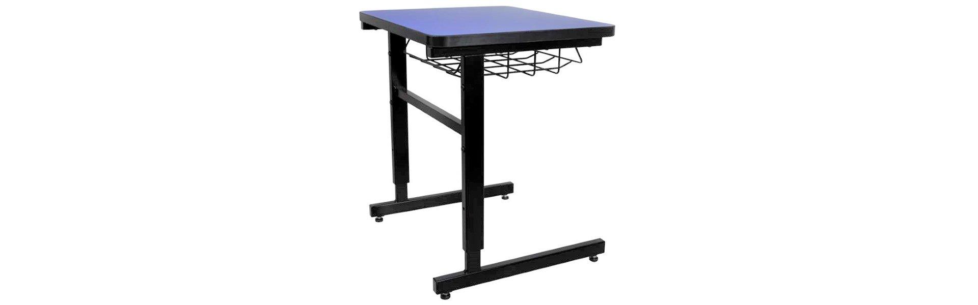 CFC Educational 611 Pupil Desk