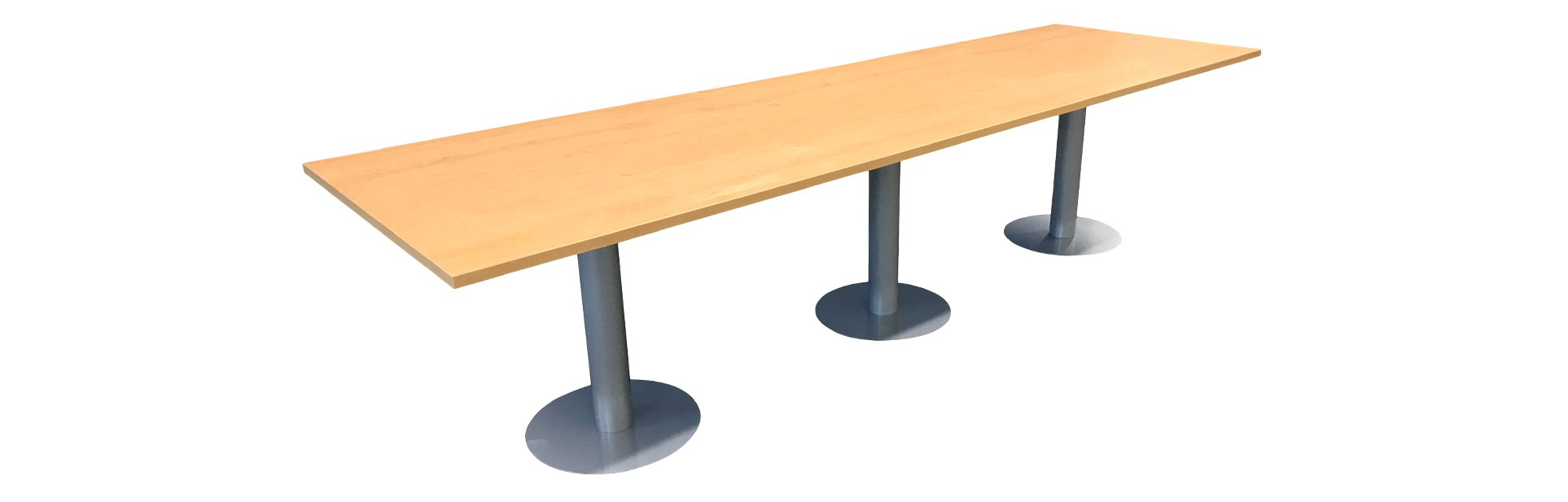 CFC Educational 659 Conference Tables